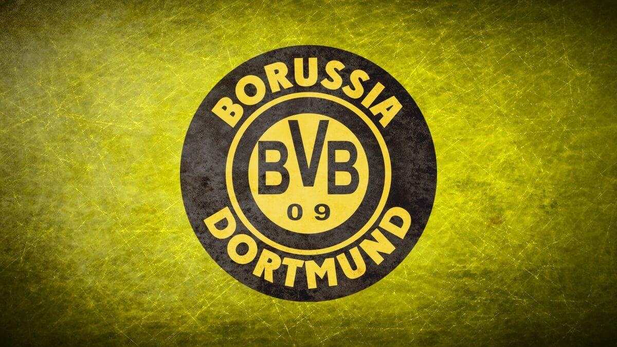 Główny rywal dla Monachium, czyli Borussia Dortmund