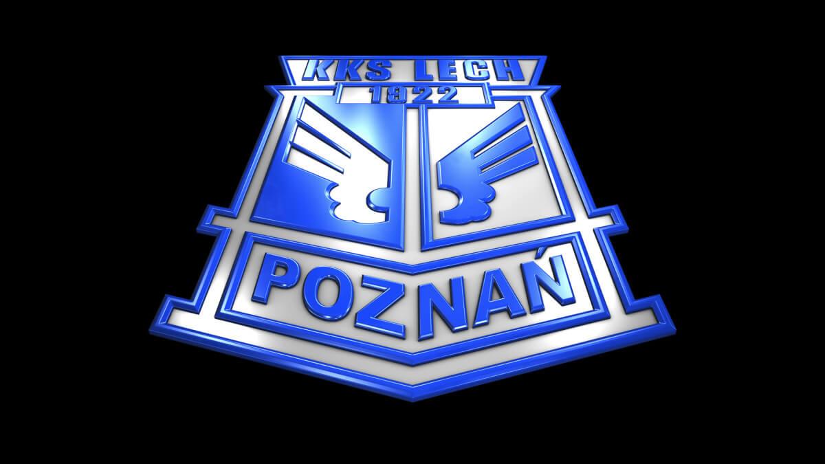 Lech Poznań i jego historia