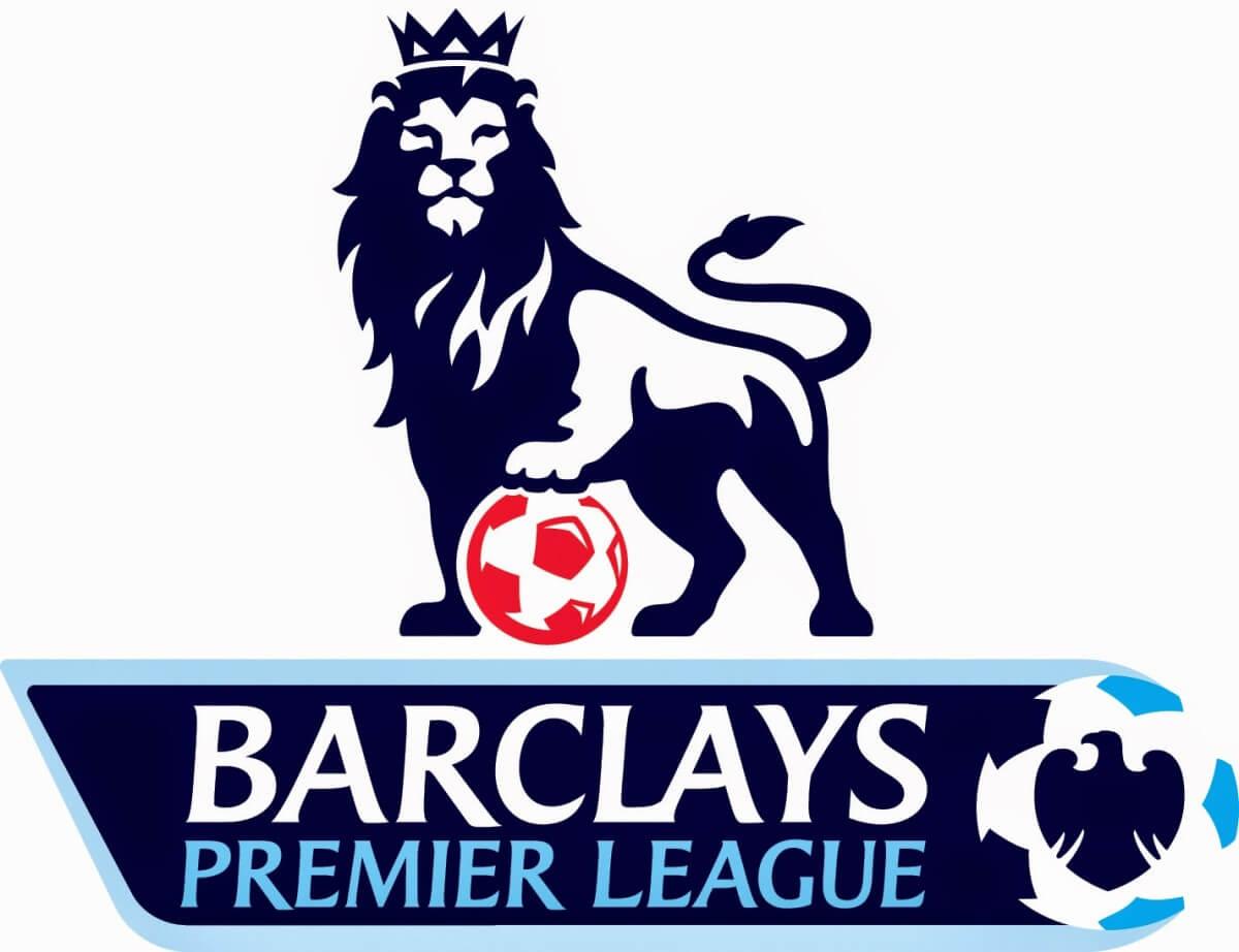 Sponsorzy ligi angielskiej płacą najwięcej