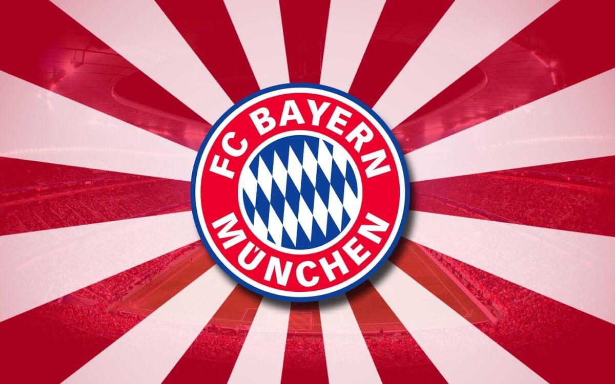 Wielokrotny Mistrz Niemiec – Bayern Monachium