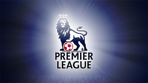 Dlaczego Premier League to najlepsza liga na świecie?