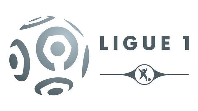 W Ligue 1 będzie grało trzech polskich kadrowiczów!