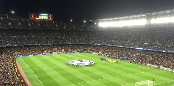 Atletico Madryt, czyli nowy postrach Realu i Barcelony