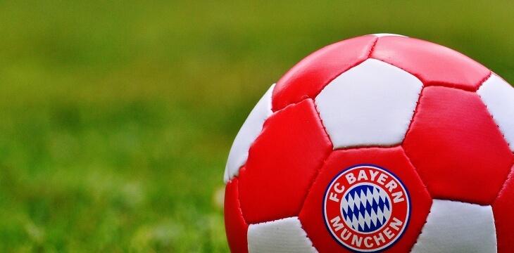 Dlaczego Bayern Monachium tak dominuje w Bundeslidze